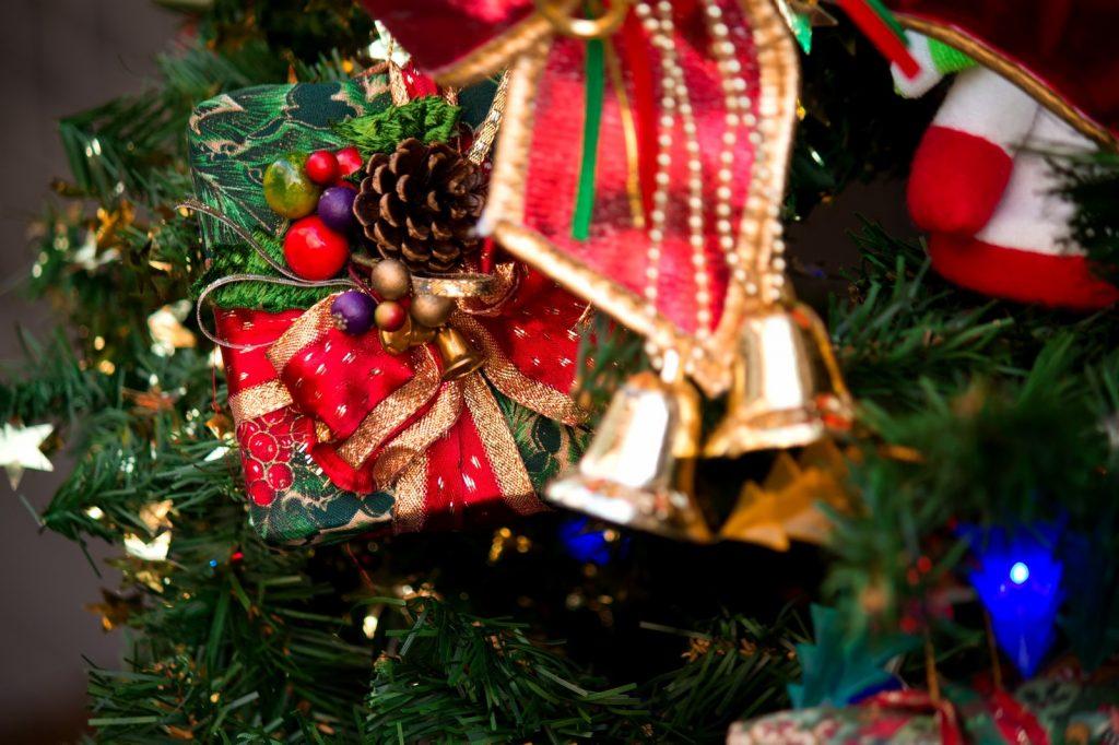 沖縄のペンションでクリスマスや年末年始の宿泊を